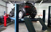 Ремонт автомобиля Сеат 200х125