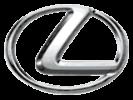 1Ремонт-LEXUS
