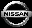 1Ремонт-NISSAN