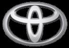 1Ремонт-Toyota