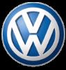 1Ремонт-Volkswagen