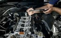 Капитальный ремонт двигателя в Техцентре MB AUTO