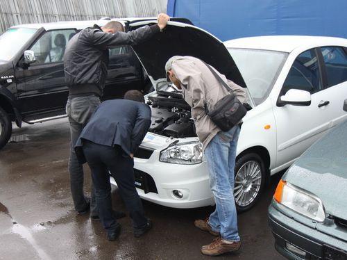Картинки по запросу Покупка б/у автомобиля - советы по осмотру двигателя.