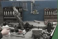 Ремонт рулевой рейки в Техцентре MB AVTO Краснодар