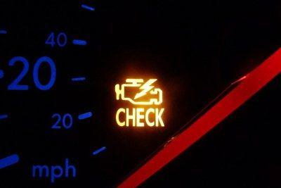 engine_check
