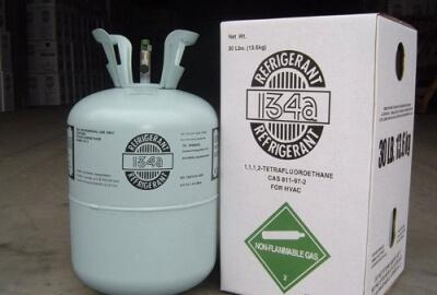 new-hladagent-R134A