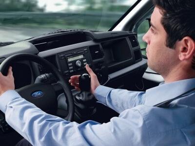 Какого водителя можно назвать настоящий?
