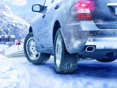 avtomobil-zima