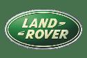 1ремонт LAND_ROVER 126х65