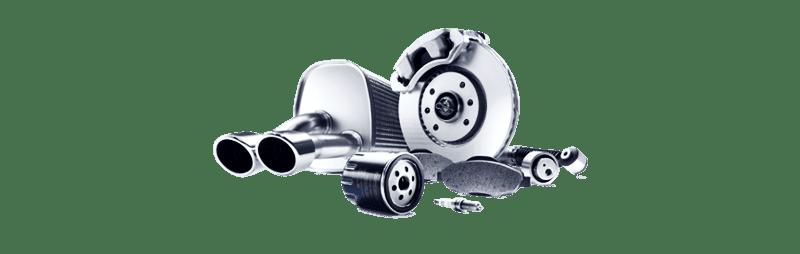 Автозапчасти ремонт двигателя ДВС