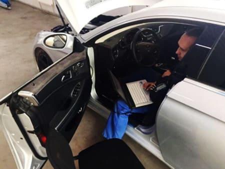 Диагностика-автомобилей-в-Техцентре-MB-AVTO