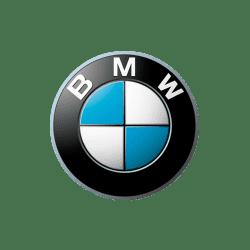 Значок-эмблема-автомобиля-BMW