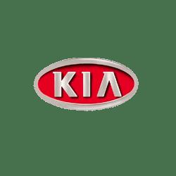 Значок-эмблема-автомобиля-KIA