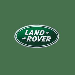 Значок-эмблема-автомобиля-Land Rover
