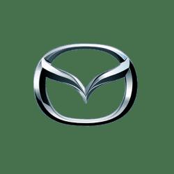 Значок-эмблема-автомобиля-Mazda