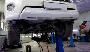 Замена-масла-в-двигателе-замена-фильтров-техобслуживание-в-Краснодаре