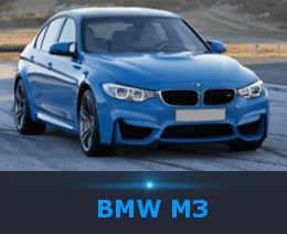 Диагностика-ремонт-техобслуживание-авто-BMW-M-3
