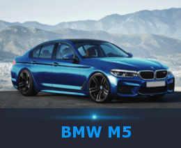 Диагностика-ремонт-техобслуживание-авто-BMW-M-5