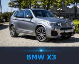 Диагностика-ремонт-техобслуживание-авто-BMW-X3