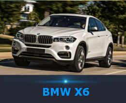 Диагностика-ремонт-техобслуживание-авто-BMW-X6