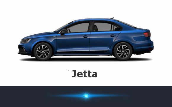 Jetta Фольксваген
