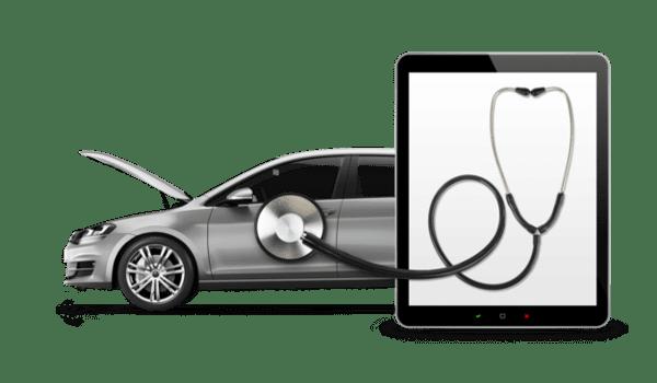 диагностика авто в краснодаре