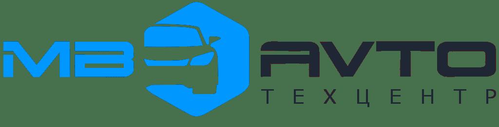 Техцентр MB AVTO: диагностика, ремонт авто в Краснодаре