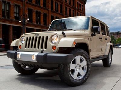 Jeep_wrangler 5-дв.