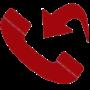 Телефон значок 1