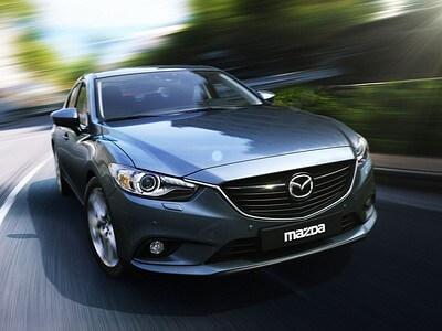 Mazda_6_sedan